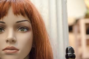 Truly-Rhe-mannequin-DSC_3662