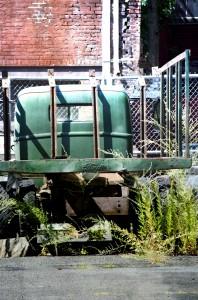 Urban-Truck-Planters-Troy-DSC_3703-texture